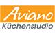 Aviano Küchenstudio - lichtenau-mittelfranken