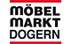 Möbelmarkt Dogern - waldshut-tiengen