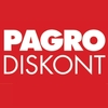 Pagro-Diskont - Ihr Markt für Papier, Büro und Haushalt - wien