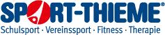 Sport Thieme - langenfeld-rheinland