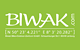 BIWAK Bike + Outdoor-Zentrum GmbH - idstein
