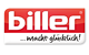 Möbel biller - plauen-chemnitz