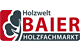 Holzwelt Baier - iphofen