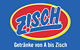 Zisch - bassum