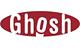 Ghosh - langenberg