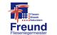 Fliesenlegermeister Freund - alfeld-leine