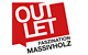 Faszination Massivholz Outlet