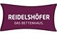 Reidelshöfer Das Bettenhaus KG - marktbergel