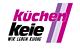 Küchen Keie - darmstadt