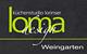Küchenstudio Lorinser GmbH - langenargen