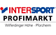 INTERSPORT Profimarkt Pforzheim