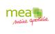 mea - meine apotheke