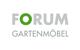 Forum Gartenmöbel GmbH - dachau