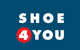 Shoe4You - schoenefeld