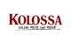 Kolossa - hannover