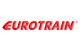 EUROTRAIN - schildow