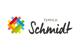 Teppich Schmidt - riesa