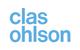 Clas Ohlson - hamburg