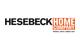 Hesebeck Home Company - schwentinental