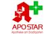 APOSTAR - gevelsberg