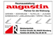 Raumausstattung Augustin