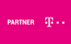 Telekom Partnershop  threeconcept GmbH & Co.KG
