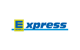 E xpress - poing