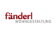 Fänderl GmbH Wohngestaltung - riemerling