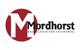 H.J. Mordhorst KG - barsbuettel