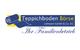 Littmann GmbH & Co.KG Teppichboden Börse