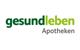 gesund leben Apotheken - bergisch-gladbach