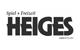 Spiel+Freizeit HEIGES - ludwigsburg