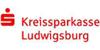 Kreissparkasse Ludwigsburg   - stuttgart