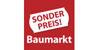 Sonderpreis Baumarkt   - neuhaus-am-rennweg