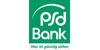 PSD Bank   - schildow