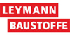 Leymann Baustoffe   - stuhr
