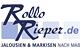 Rollo Rieper