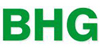 BHG   - zehdenick