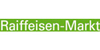 Raiffeisen-Markt  - mueden-aller-