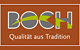 Boch GmbH