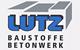 Lutz GmbH & Co. KG   - koenigheim
