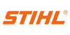 Stihl   - rathenow