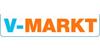 V-Markt  - herbrechtingen