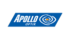 Apollo-Optik  - lage