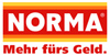 Norma   - poertschach-am-woerther-see