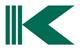 Die Malerwerkstatt Eggert Kessler GmbH  - dortmund