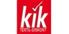 kik TEXTIL-DISCOUNT  - wolfsburg