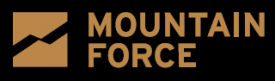 Mountain Force - ottenhofen