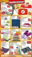 thomas philipps weekly seiten 6 7 auf. Black Bedroom Furniture Sets. Home Design Ideas